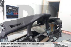 plansa-de-bord-bmw-seria-7-f01-reconditionata-reparata-1-8