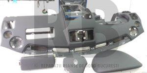 Plansa bord Maseratti Quattro Porte
